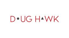 Dug Hawk