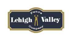 Lehigh Valley Fence Company
