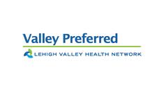 Valley Preffered