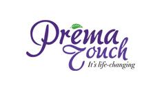 Prema Touch