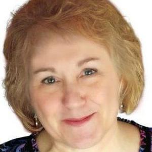 Diana Ratliff