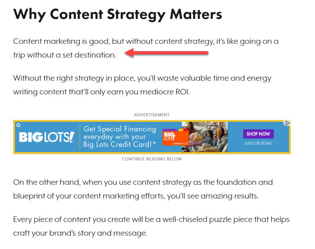 Content-strategy-vs-content-marketing