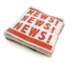 newsworthy-content