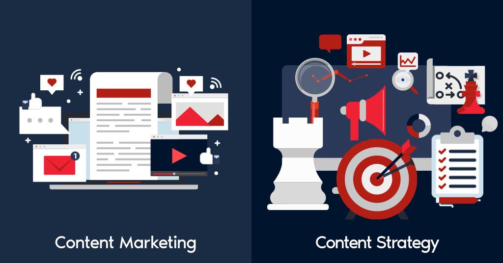 Content-Marketing-vs-Content-Strategy