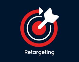 What-Is-Retarketing?