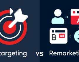 Retargeting-vs.-remarketing