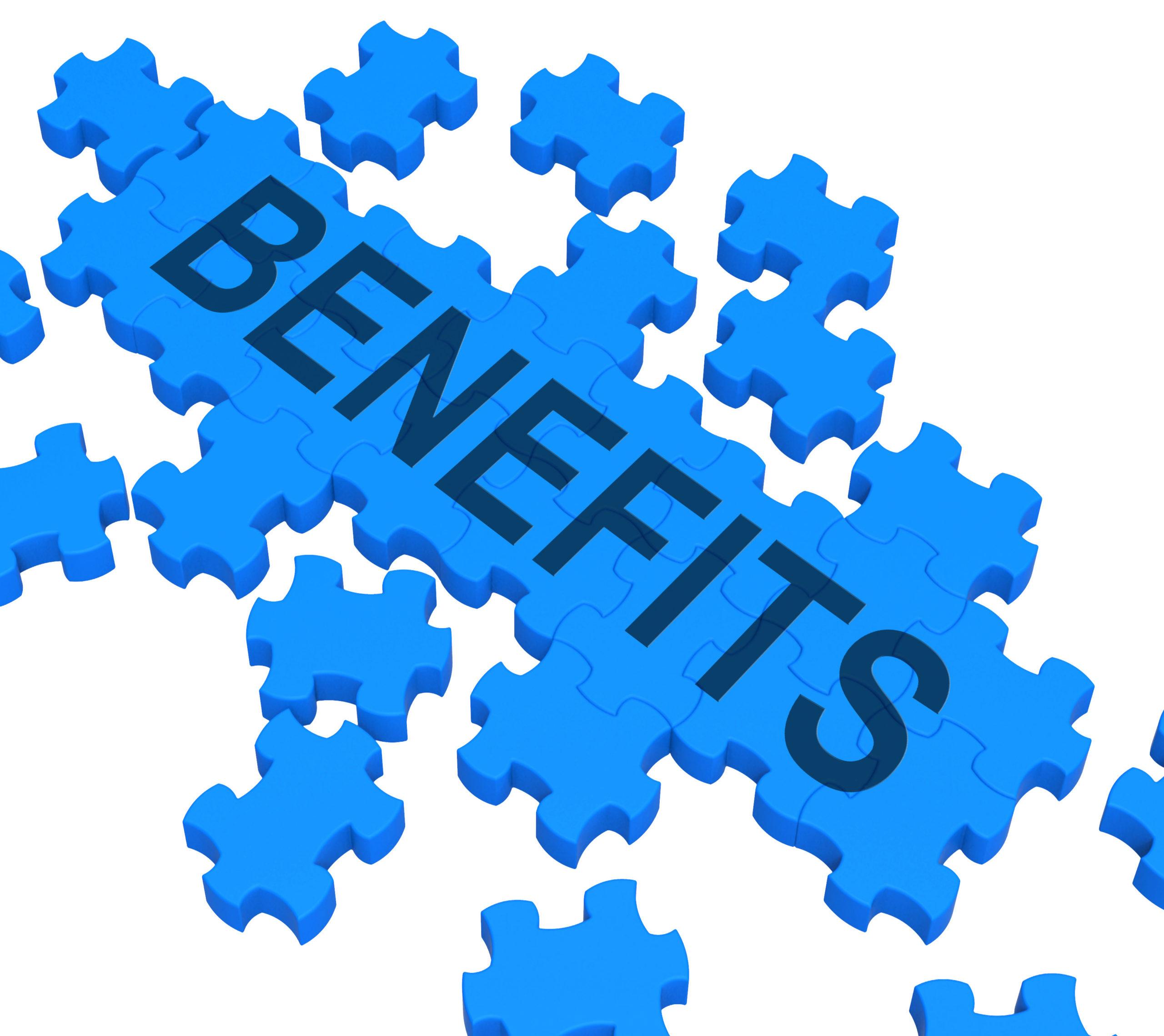 Benefits-Of-Retargeting