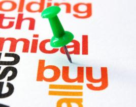 Programmatic-Media-Buyer