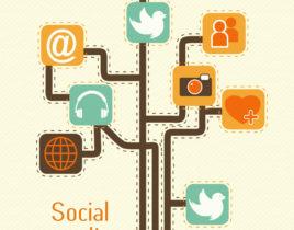 Social-Media-Video_trends