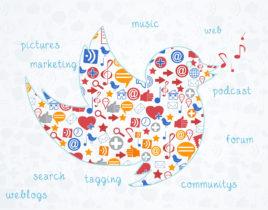 Social-Ad-Tools