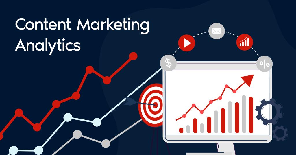 content-marketing-analytics