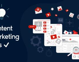 Content-Marketing-Analytics-Tools
