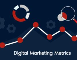 digital-marketing-metrics