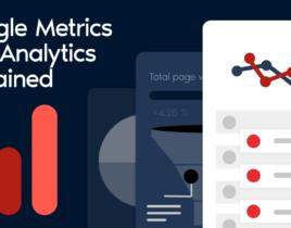 google-analytics-metrics-explained