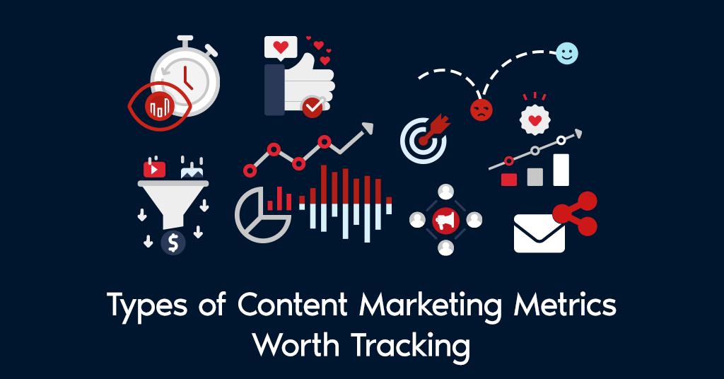Important-Content-Marketing-Metrics-Worth-Tracking