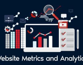 Web-Analytics-Tools-Google-Analysis-VS-Adobe-Analytics