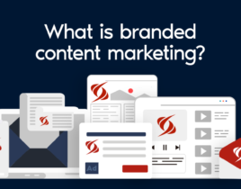 What-is-branded-content