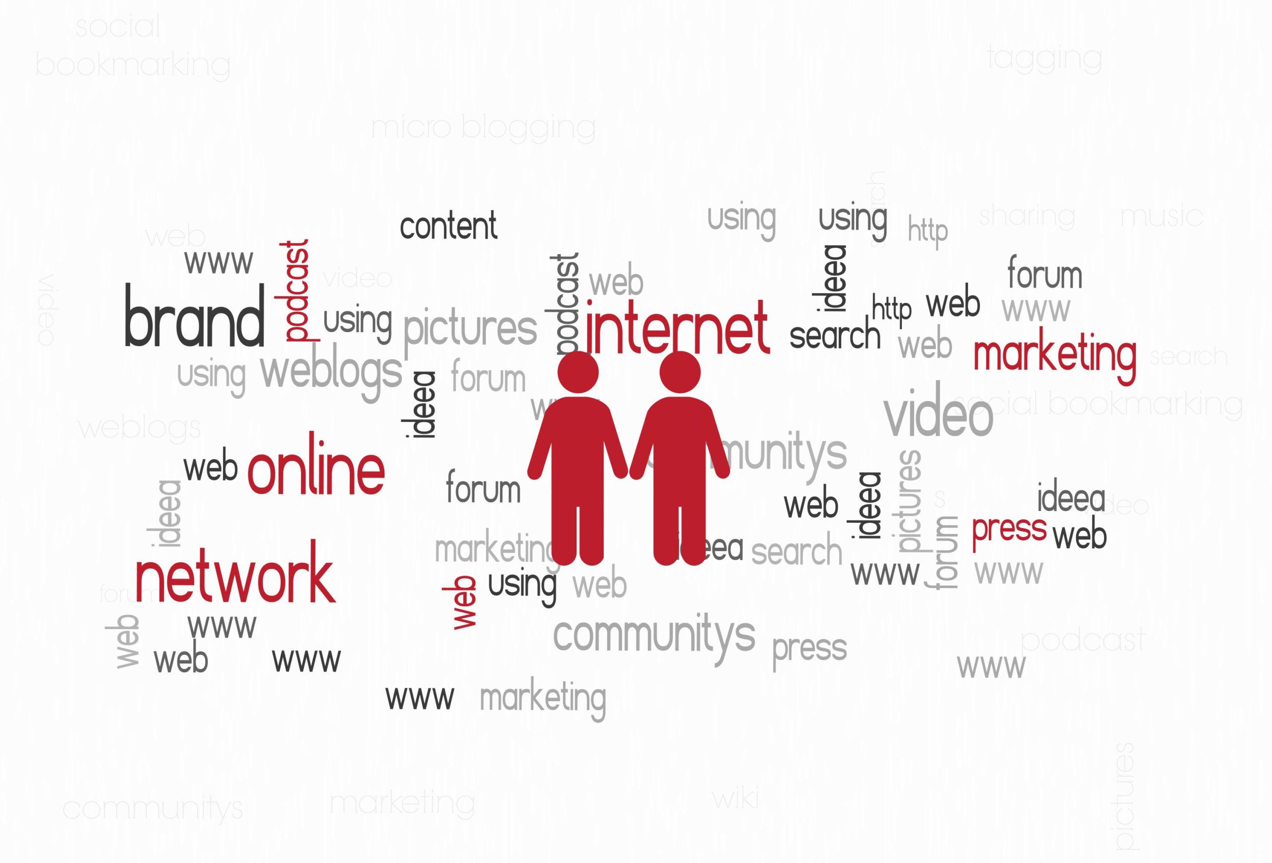 social-ads-benefits